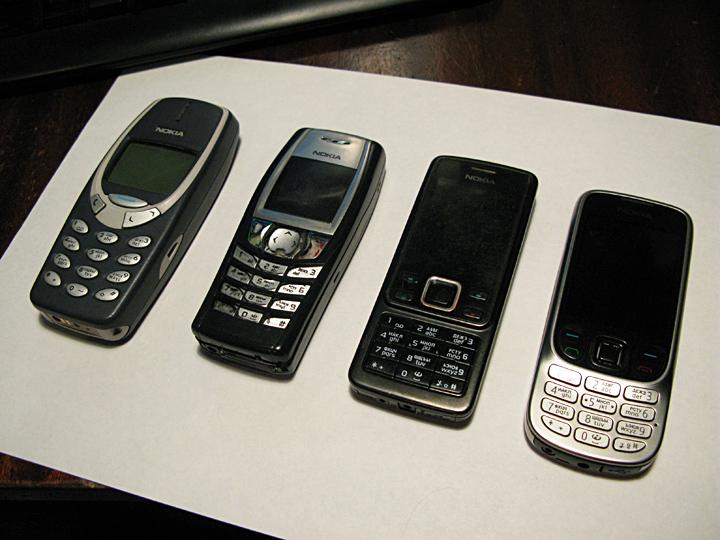 сотовый телефон авито химки ухудшаются условия безопасной